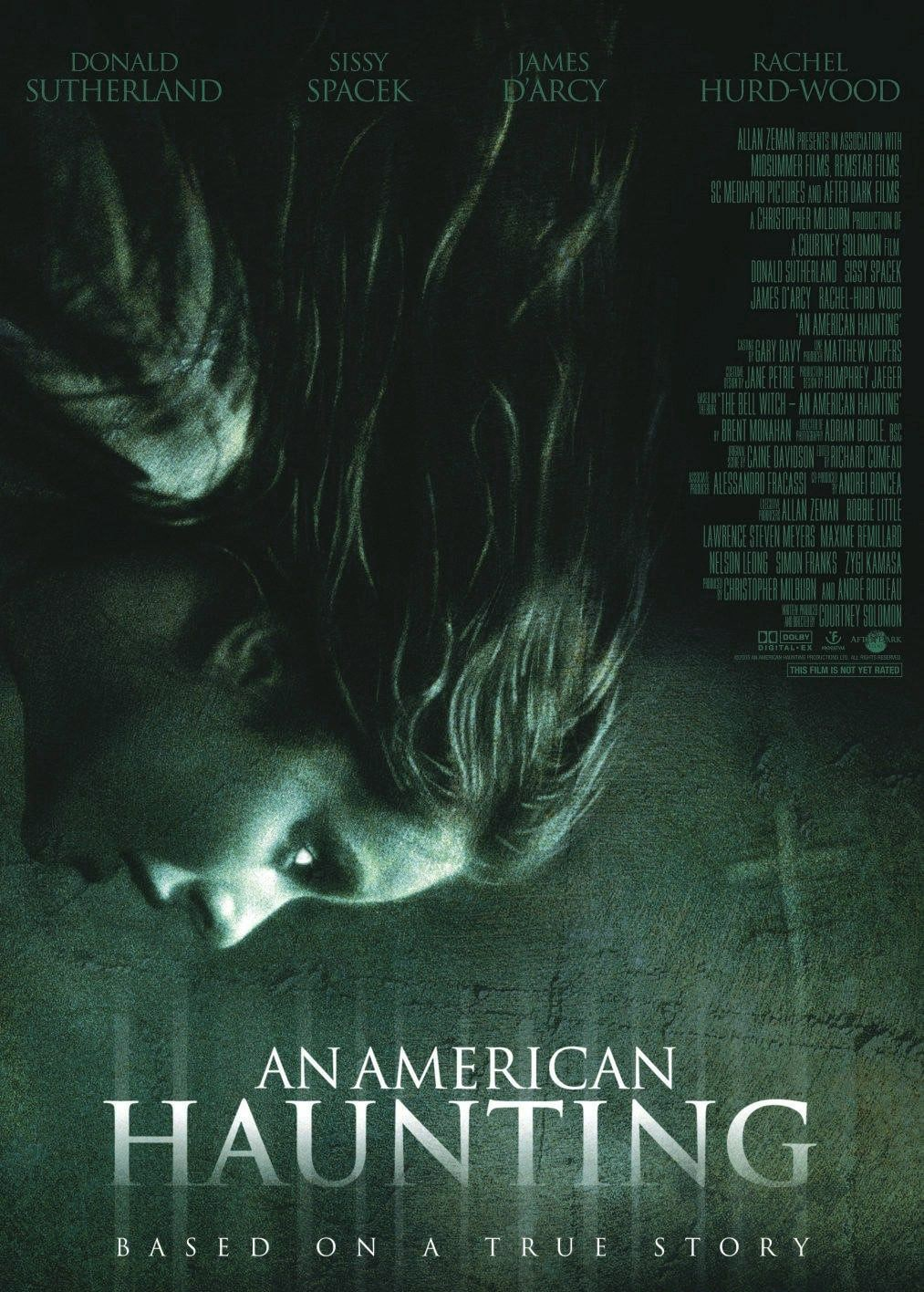 An-American-Haunting-2005