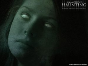 an-american_haunting-poster