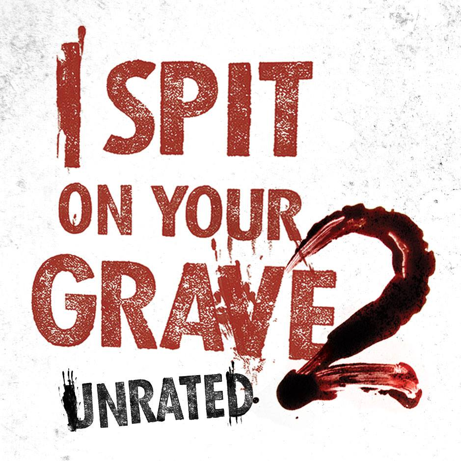 i-spit-on-your-grave-2