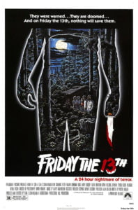 friday-the-13th-poster1