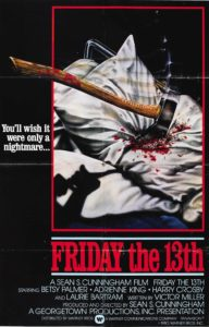 friday-the-13th-poster2