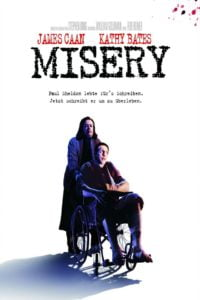 misery poster 5