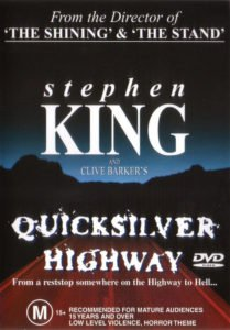 quicksilver highway poster2