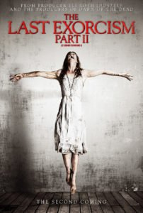 the last exorcism p2 poster2