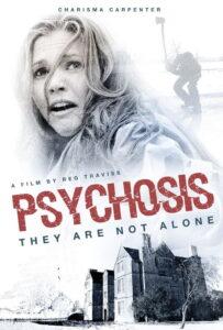 psychosis poster 2