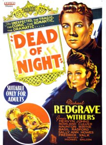 dead of night poster 05