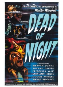 dead of night poster 06