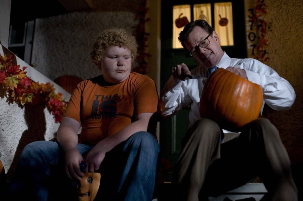 trick r treat image 3