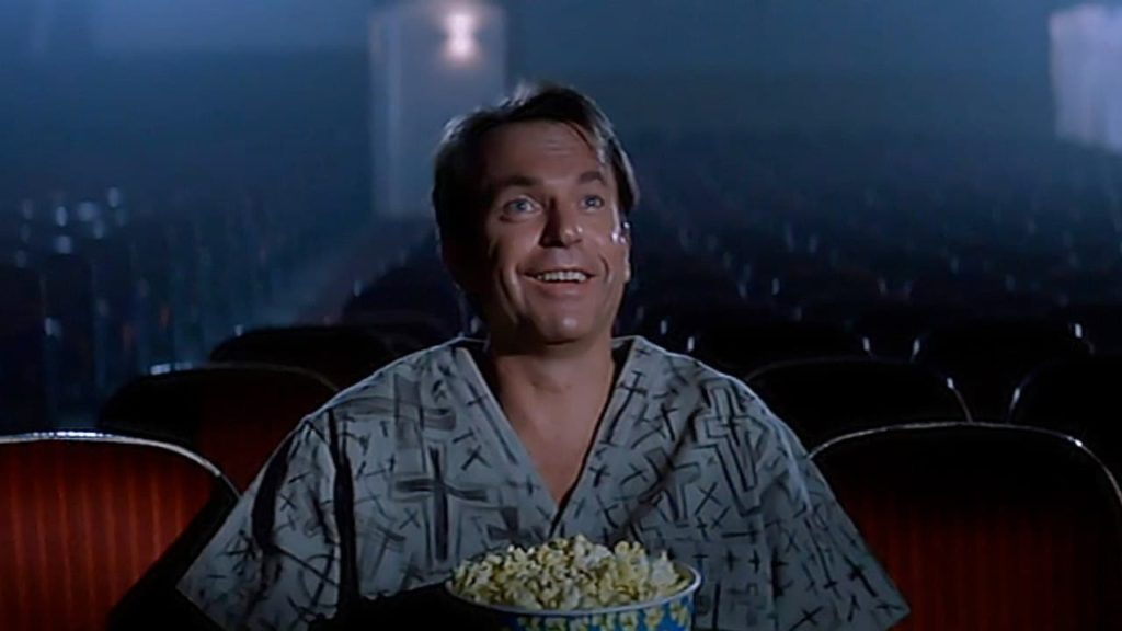 in mouth of madness 1994 img