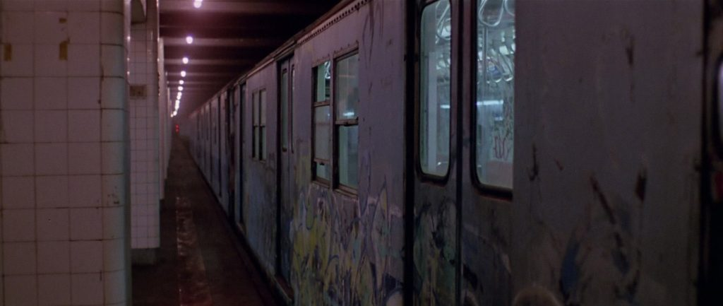 new york ripper 1982 image 1