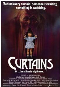 curtains 1983