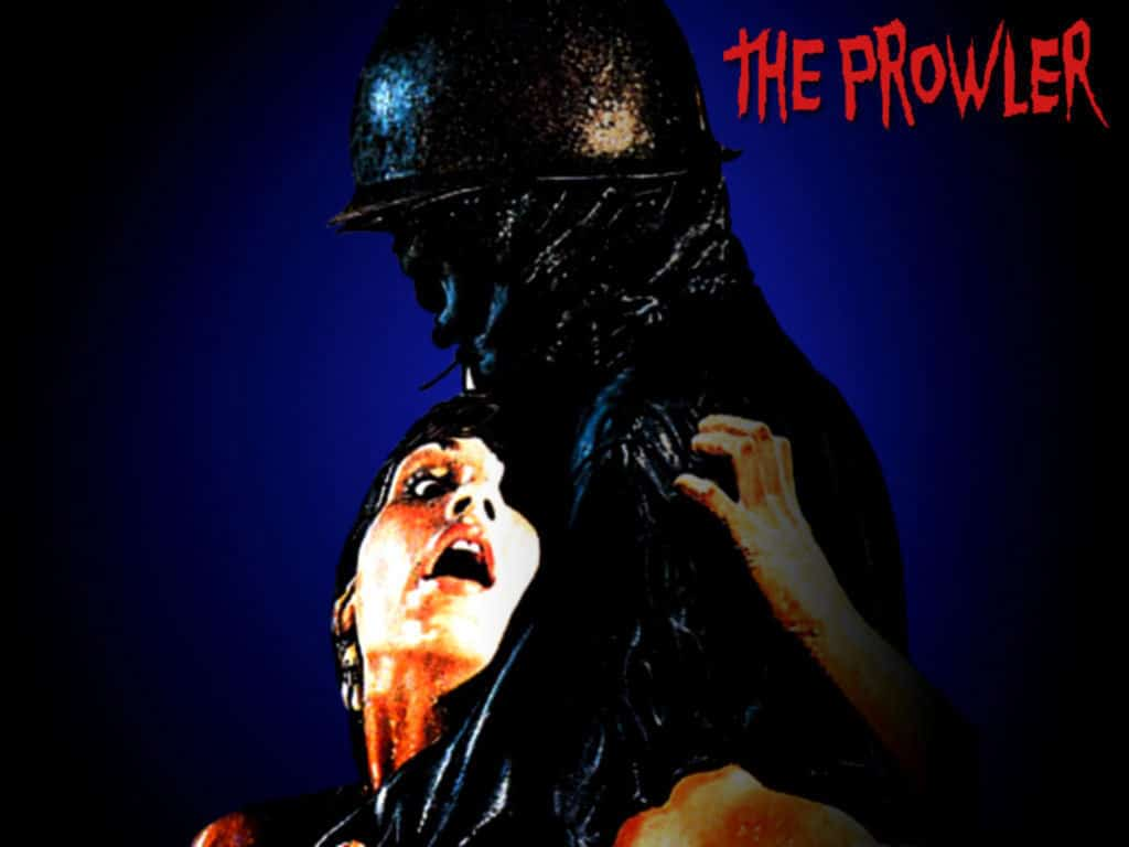 prowler 1981