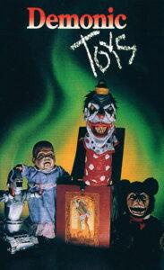 demonic toys 1992 p4