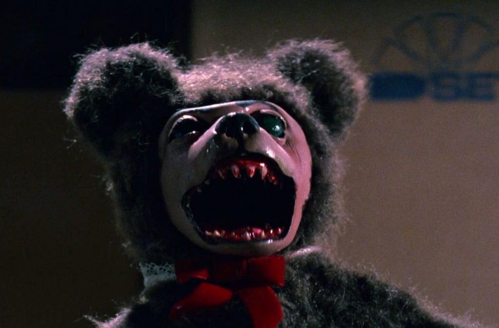 demonic toys 1992 still 4
