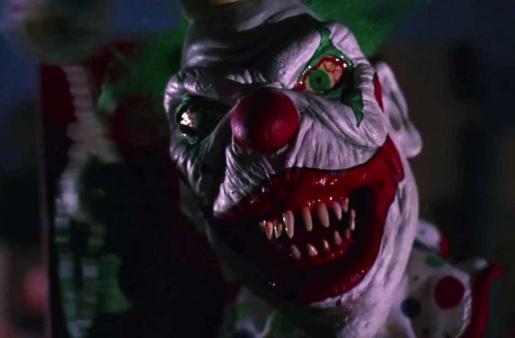 demonic toys 1992 still 5