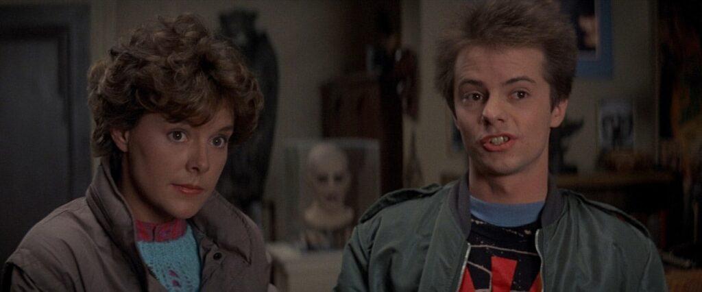 fright night 1985 still 2