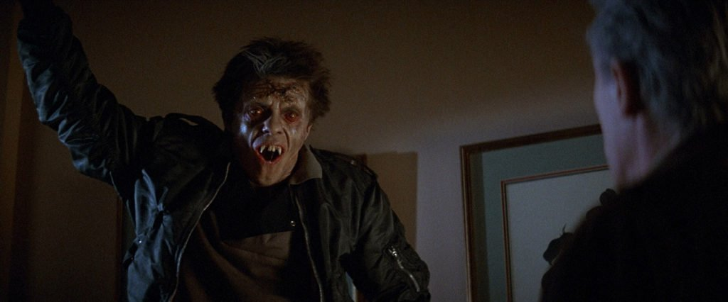 fright night 1985 still 4
