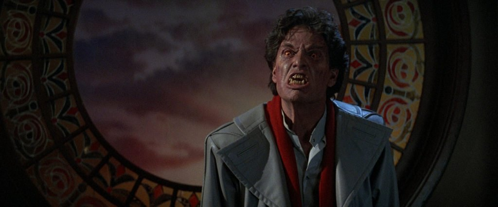 fright night 1985 still 5