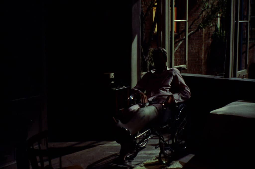 rear window 1954 still 6