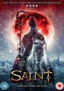 sint 2010 poster 2