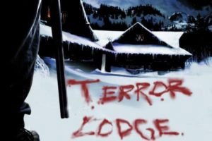 Terror Lodge – Λευκή Παγίδα (2005)