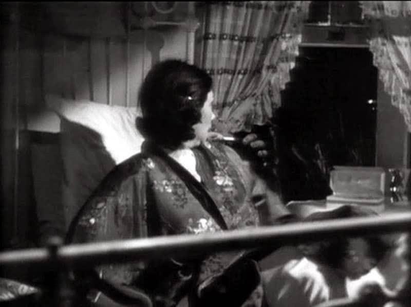 Gorilla 1939 still 3