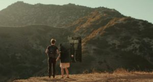 Life After Beth Photo 1