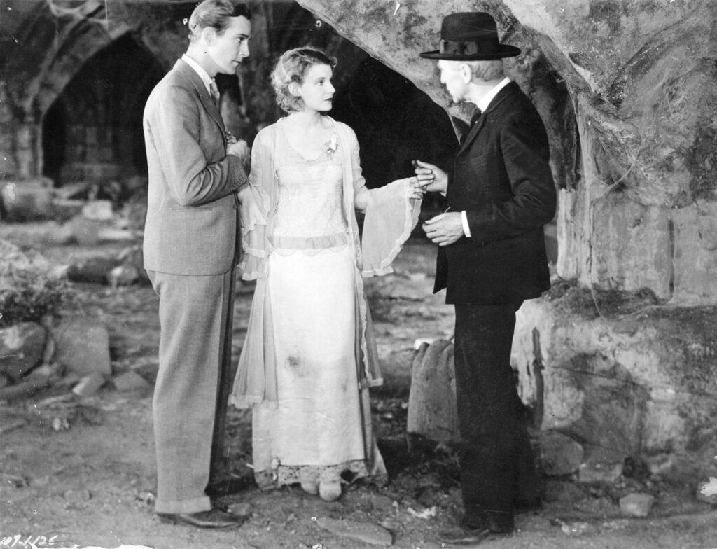 dracula 1931 still 4