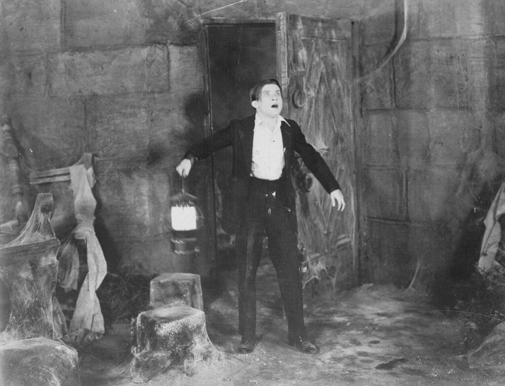 dracula 1931 still 6
