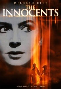 innocents 1961 poster 1