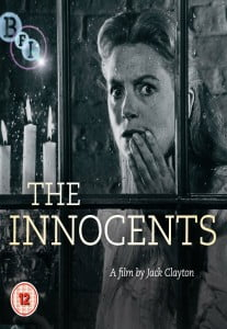 innocents 1961 poster 3