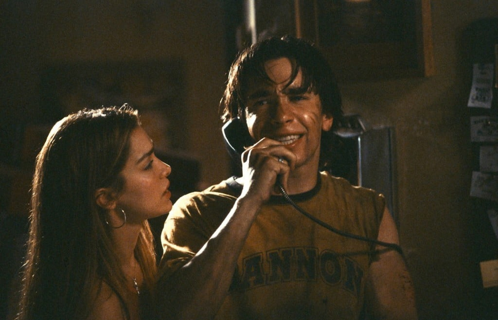 jeepers creepers still 1