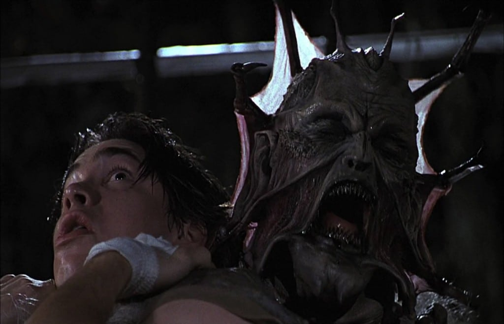 jeepers creepers still 4
