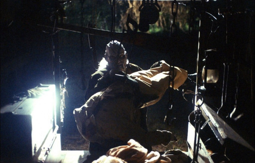 jeepers creepers still 5