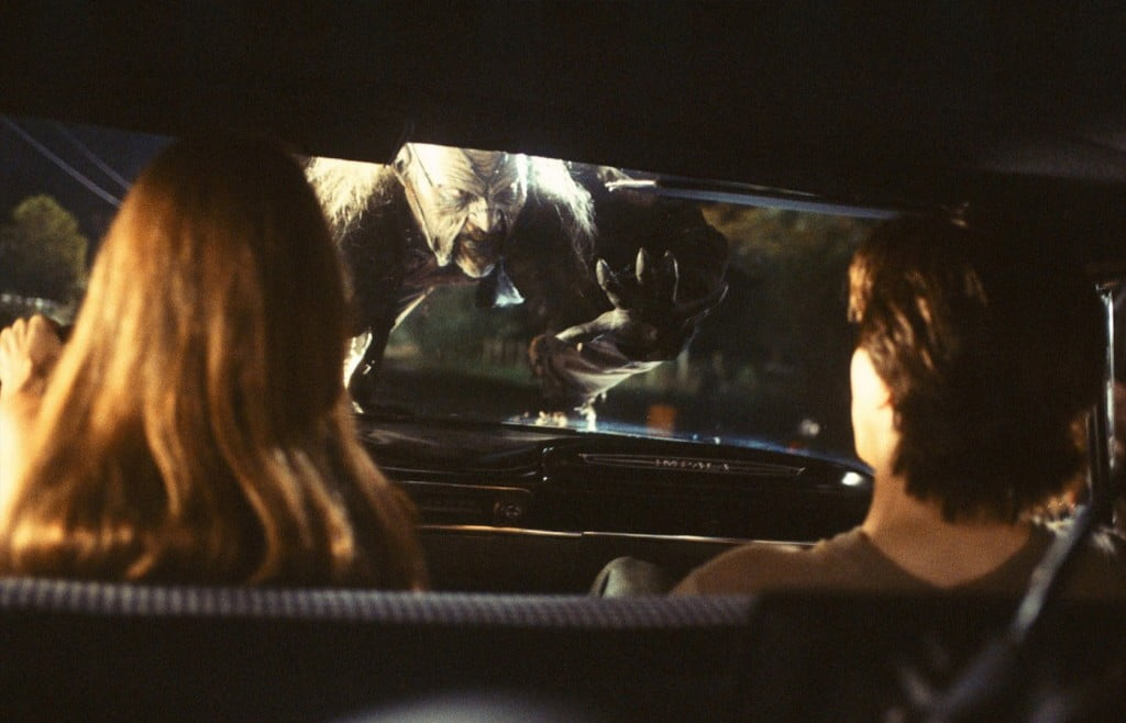 jeepers creepers still 6