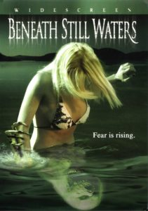 beneath still waters poster 3