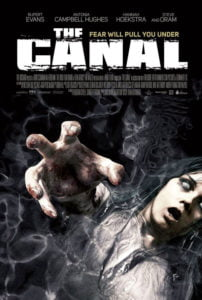 canal 2014 poster 1