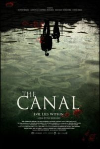 canal 2014 poster 2