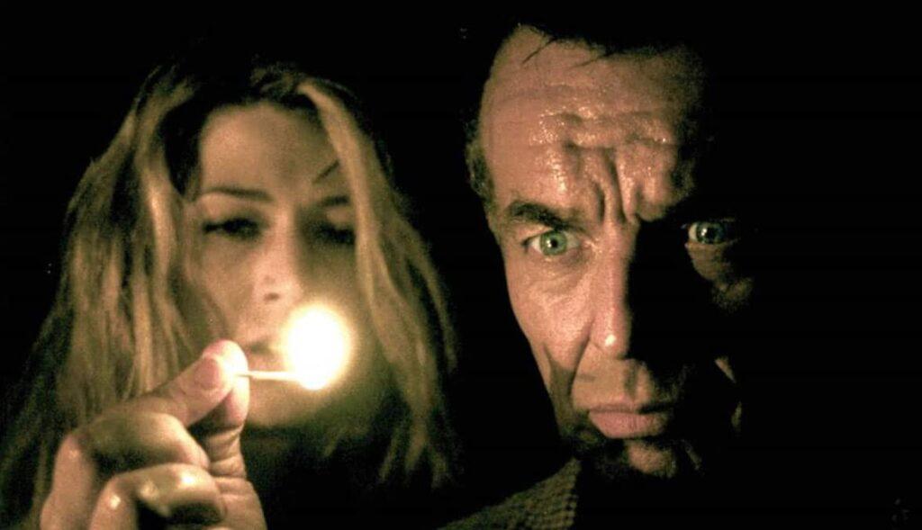 dead end 2003 review 2