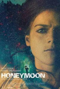 honeymoon 2014 poster 2
