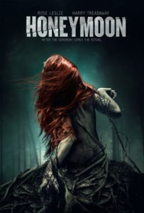 honeymoon 2014 poster 3