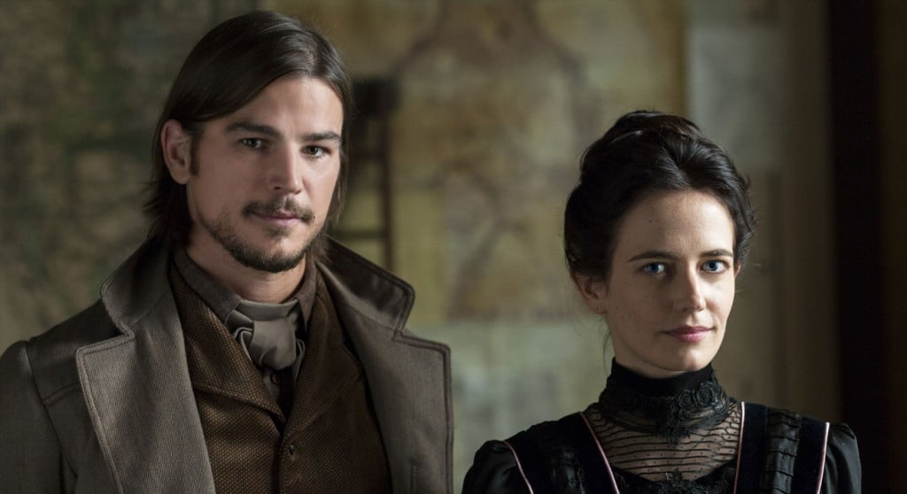 penny dreadful still 1
