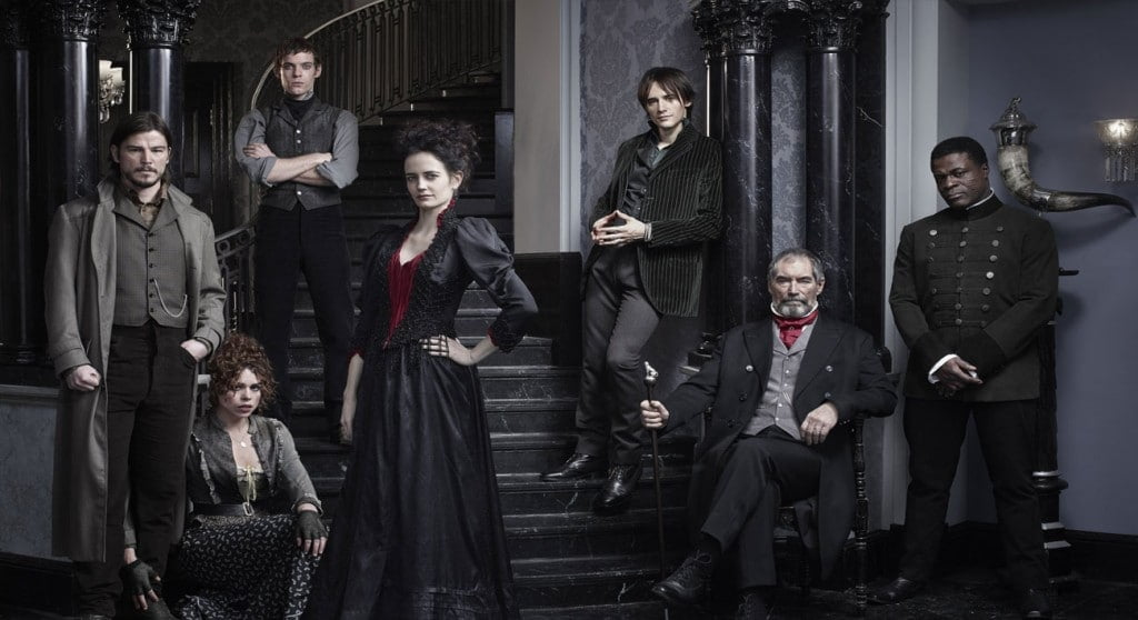 penny dreadful still 3
