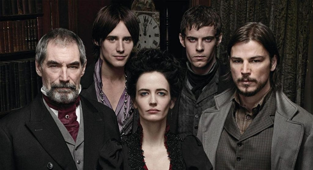 penny dreadful still 6