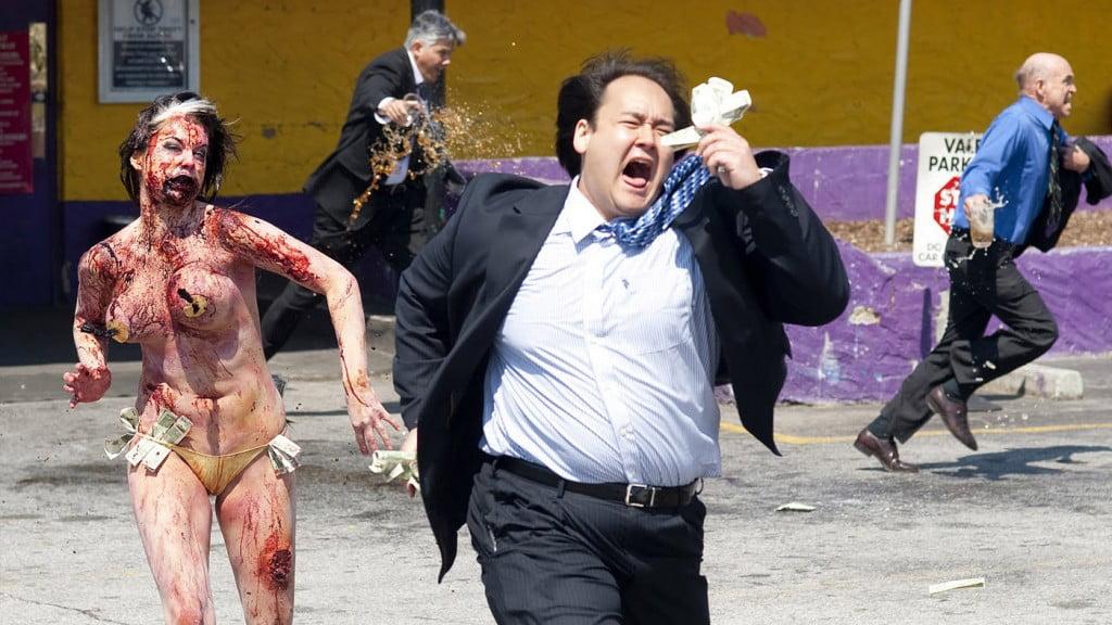 zombieland 2009 still 2