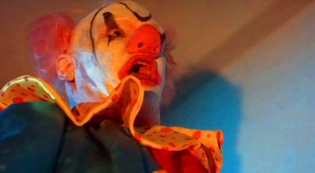 clownhouse 1989 movie 1