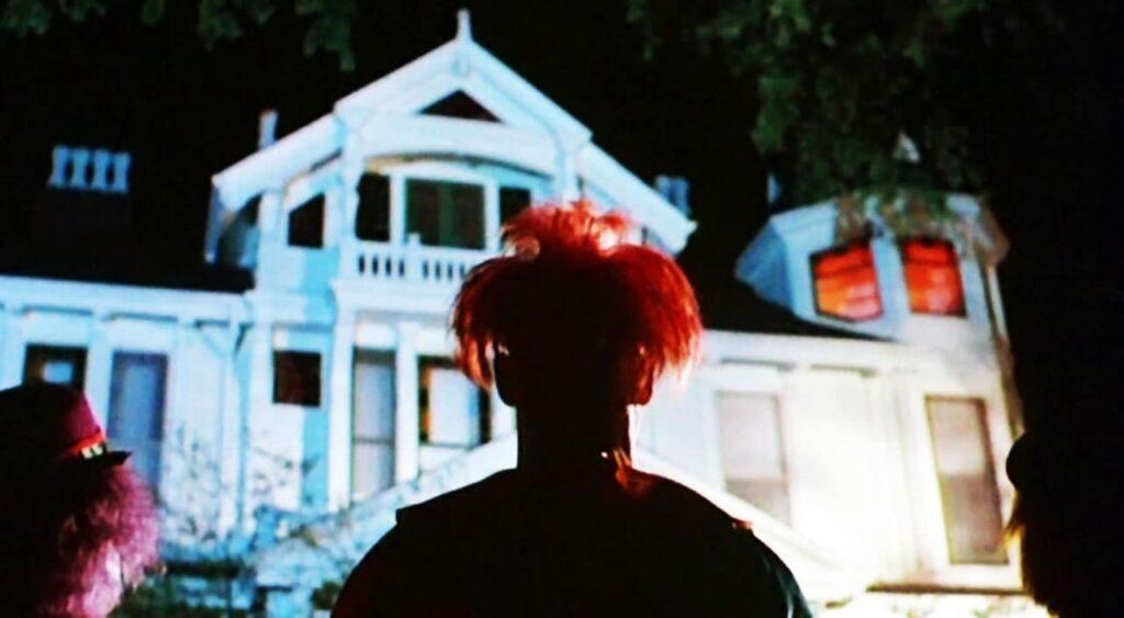 clownhouse 1989 movie 3