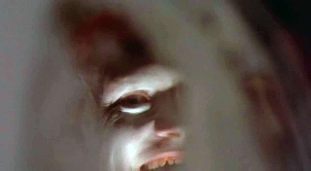clownhouse 1989 movie 4