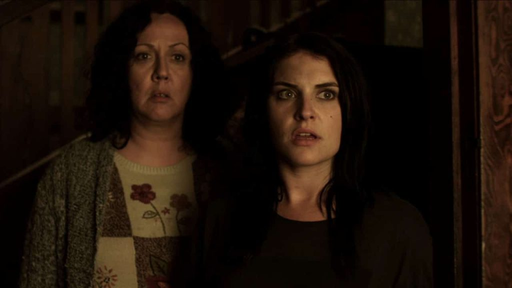 housebound 2014 review 2