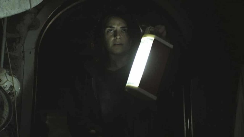 housebound 2014 review 3